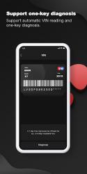 Captura de Pantalla 5 de ThinkDriver para android