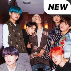 Captura 10 de Red Velvet Wendy wallpaper Kpop HD new para android