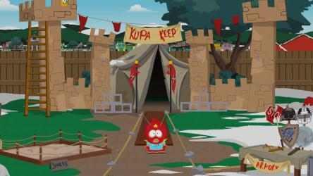 Imágen 5 de South Park™ : Los Venganales de la Justicia™ para windows