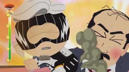 Captura 8 de South Park™ : Los Venganales de la Justicia™ para windows