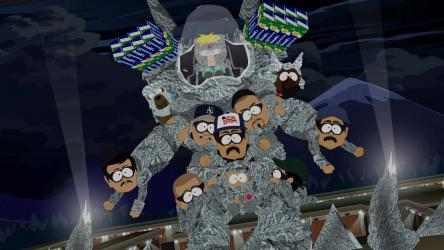 Imágen 9 de South Park™ : Los Venganales de la Justicia™ para windows