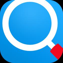 Captura de Pantalla 1 de Smart Search & Web Browser – light & fast engine para android