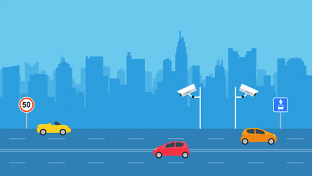 Captura de Pantalla 6 de Smart Search & Web Browser – light & fast engine para android