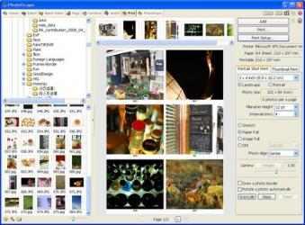 Imágen 6 de PhotoScape para windows