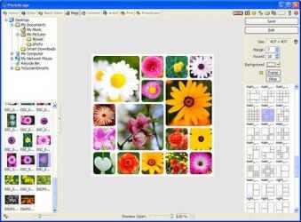 Captura 3 de PhotoScape para windows