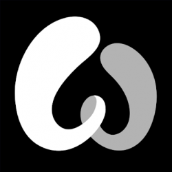 Imágen 1 de Wapo: app de citas gay para hombres; chatea, queda para android