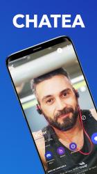 Imágen 2 de Wapo: app de citas gay para hombres; chatea, queda para android