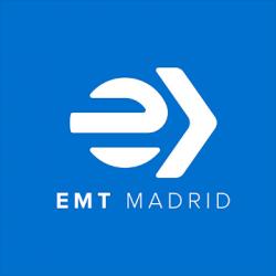 Imágen 1 de EMT Madrid para android