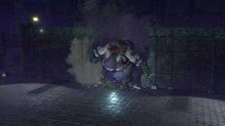 Screenshot 3 de CONTRA: ROGUE CORPS DEMO para windows