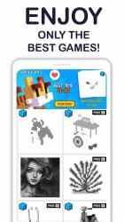 Imágen 6 de PlaySpot - Gana efectivo para android
