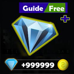 Imágen 5 de Diamonds & Guide For Free Fire 2020 para android