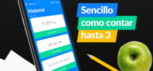 Captura 5 de SnapCalc: Calculadora de fotos para iphone
