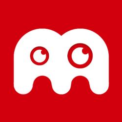 Imágen 1 de Manga Geek - Mejor manga and comic lector para android