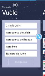 Imágen 1 de FlightHero Free para windows