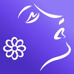Captura de Pantalla 10 de Makeup 365 - Beauty Makeup Editor-MakeupPerfect para android