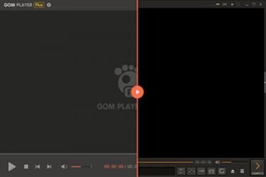 Captura 4 de GOM Player para windows