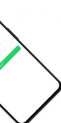 Imágen 5 de GB Wasahp New Version 2021 para android