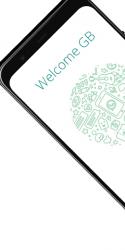 Imágen 2 de GB Wasahp New Version 2021 para android