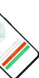 Imágen 3 de GB Wasahp New Version 2021 para android