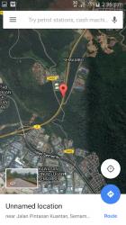 Imágen 8 de GPS To Telegram Locator (FREE) para android