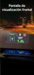 Captura 7 de Sygic Navegador GPS y Mapas para iphone