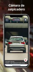 Imágen 8 de Sygic Navegador GPS y Mapas para iphone