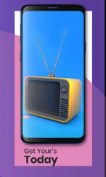 Screenshot 8 de Invitations Card Maker & Videos - Bulaava para android