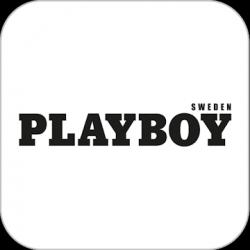 Imágen 1 de Playboy Sweden para android