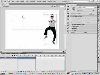 Screenshot 4 de Master Adobe Flash para windows