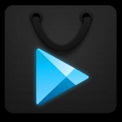 Imágen 1 de Market Helper para android