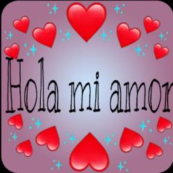 De Hola Amor
