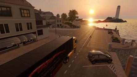 Imágen 6 de Truck Driver para windows