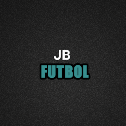 Imágen 1 de JB Futbol para android