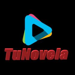 Captura 1 de TuNovela para android