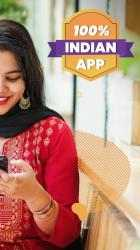 Imágen 3 de ShareChat - Made in India para android