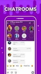 Imágen 4 de ShareChat - Made in India para android