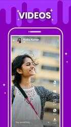 Imágen 8 de ShareChat - Made in India para android