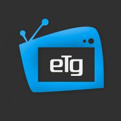 Imágen 1 de EliteGol App - Fútbol en Vivo para android