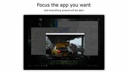 Imágen 2 de Turn Off the Lights for Desktop para windows