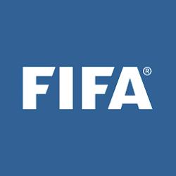 Screenshot 11 de FIFA Events Official App para android