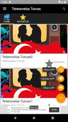 Imágen 3 de Novelas Turcas gratis para android