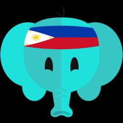 Imágen 1 de Apprendre le tagalog facile para android