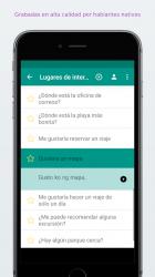 Imágen 10 de Apprendre le tagalog facile para android