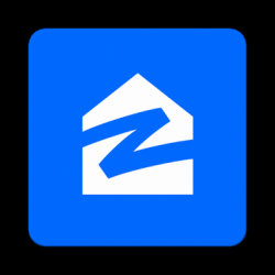 Imágen 1 de Zillow: Find Houses for Sale & Apartments for Rent para android
