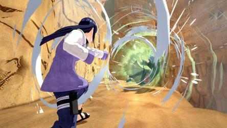 Captura 9 de NARUTO TO BORUTO: SHINOBI STRIKER para windows