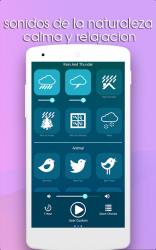 Screenshot 11 de Vibrador para mujeres para android