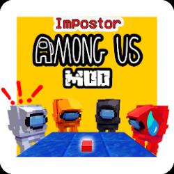 Captura 10 de Auto Craft San Andreas for MCPE para android