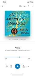 Captura 3 de Google Play Libros para iphone