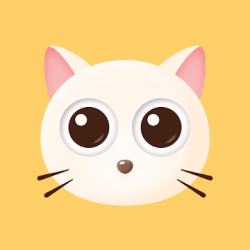 Imágen 1 de Comic Cat para android