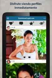 Imágen 7 de DominicanCupid - App Citas República Dominicana para android